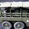 Dodge WC63 PICT2278