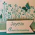 Carte de Sabine pour mon anniversaire (7)