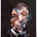 The Museum of Fine Arts, Houston, opens '<b>Francis</b> <b>Bacon</b>: Late Paintings'