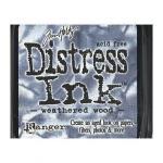 distress-encreur-bleu-gris-weathered-wood