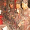 40. Les dieux de l'Enfer Tay Phuong.