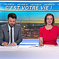 carolinedieudonne03.2017_05_19_premiereeditionBFMTV