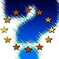 Redonner un sens au projet européen