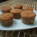 Gâteau chocolat-amande-pistache