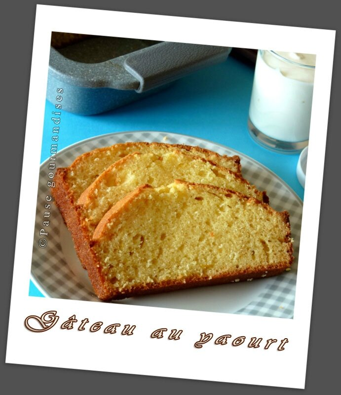 Cakes Au Thermomix