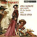 Mel Torme - 1959 - Ole Torme (Verve)