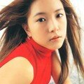 Boa -- hair flying