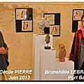 2013-06-PortBail-0133