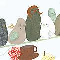 pigeonnier 2 72