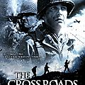 The cross roads de <b>David</b> <b>Aboucaya</b>