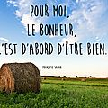 citation-bonheur-jupiterimages-08938906-copie-1081669_H095126_L