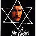 <b>Monsieur</b> Klein (Le vautour transpercé d'une flèche)