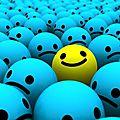 Reiki et hypnose thérapeutique - vers un mieux-être intérieur