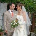 le Blog des mariés