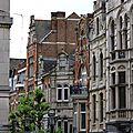 belgique et luxembourg 030a