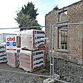 Maison Denis - 2014-07-04 - P7046239