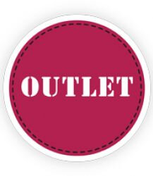 Outlet_217x217