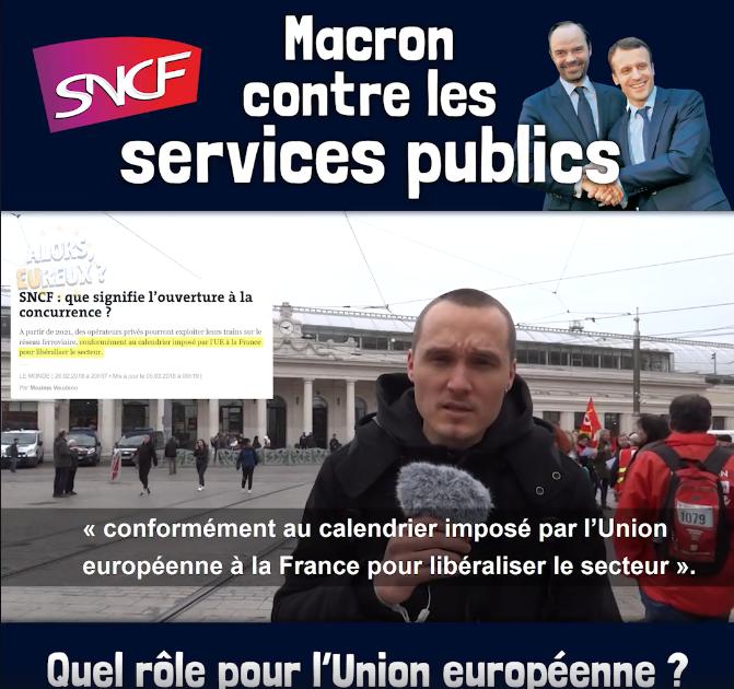 ALORS EUREUX SERVICES PUBLICS2