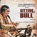 Sitting Bull (<b>1954</b>)