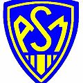 ASM Clermo