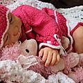 bébé kit London 038