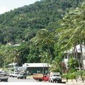 20070404_Cooktown_067