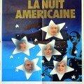La nuit américaine - f truffaut