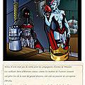 Dark Eternia page 4