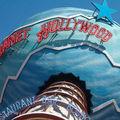 Planet <b>Hollywood</b>