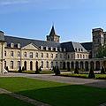 CAEN 13 mai 2019: commission <b>permanente</b>, les décisions du Conseil Régional de Normandie.