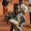 Photo Burkina Domi Décembre 2004 060