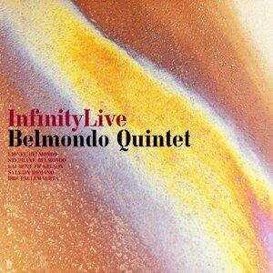 belmondo_cover