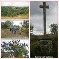 Auvergne 8