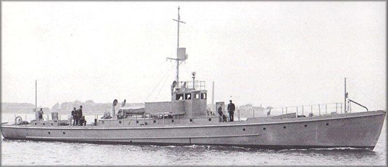 garde-peche-C-72-1930