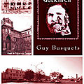 <b>Guernica</b>