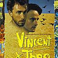 Vincent_et_Theo