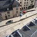 Luxembourg (40)