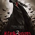 'Jeepers_Creepers_3'_theatrical_release_poster