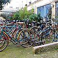 Vélos impasse Obrekampf_8461