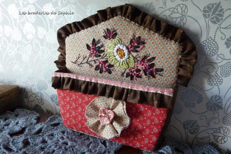 Les fleurs perchées facile cécile (1)