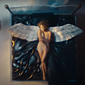 Le clip du jour: In the morning - Jennifer <b>lopez</b>