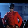 """<b>Show</b> Luo releases slick-looking """"The Leading Role"""" MV!"""