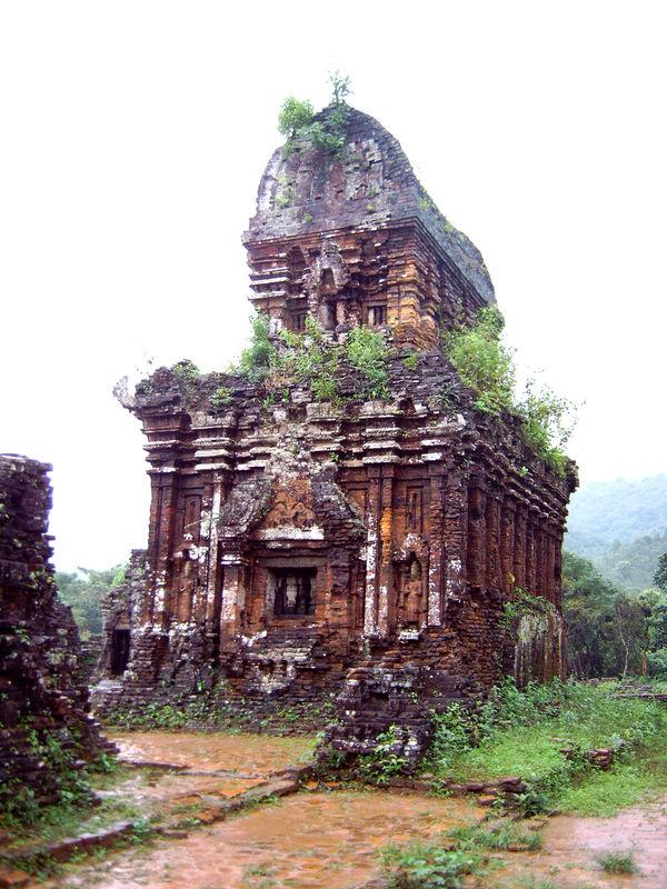 vietnam 2005 11