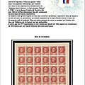 P 024 L'ESPOIR FX PARIS 01