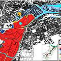 Prévention du risque d'inondation dans la basse vallée de l'Orne: participez à l'enquête d'utilité publique en ligne...