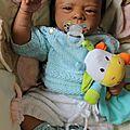 bébé Nolan + june 2012 023