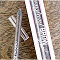 benefit instant brow pencil 4