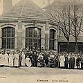 Jolly désiré (dun le poëlier) + 21/04/1916 vierzon (18)