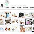 YUME store