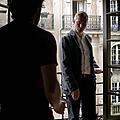 Nos films préférés en 2015 : emmanuel levaufre
